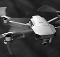 Derek the Drone