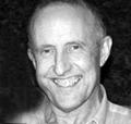 Kevin Wooff